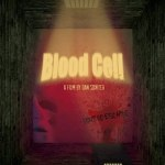Blood Cell (2019) Hollywood Movie Mp4 Download