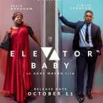Download Elevator Baby (2020) – Nollywood Movie Mp4