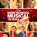 High School Musical: The Musical: The Holiday Special (2020) Hollywood Movie Mp4 Download