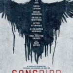 Songbird (2020) Hollywood Movie Mp4 Download