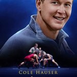 The Last Champion (2020) Hollywood Movie Mp4 Download