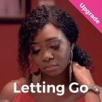 Download Mp4 : Letting Go – Nollywood Movie