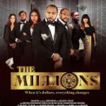 Download Mp4 : The Millions – Nollywood Movie