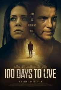 100 Days to Live (2019)