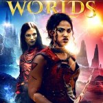 Download Movie A World of Worlds (2020) Mp4