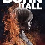 Download Movie Burn It All (2021) Mp4