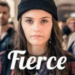 Download Movie Fierce (2020) Mp4