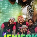 Download Movie Jenifa's Diary Season 22 Episode 13 – Integrity [S22E13] Mp4
