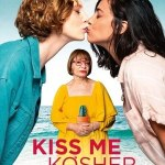 Download Movie Kiss Me Before It Blows Up (2020) Mp4