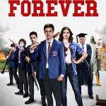 Download Movie School's Out Forever (2021) Mp4