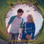 Download Movie The Map of Tiny Perfect Things (2021) Mp4