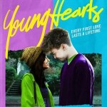 Download Movie Young Hearts (2020) Mp4