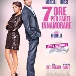 Download Movie 7 Hours to Win Your Heart (2020) (Italian) Mp4