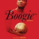 Download Movie Boogie (2021) HDCam Mp4