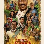 Download Movie Coming 2 America (2021) Mp4
