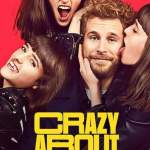 Download Movie Crazy About Her (2021) (Spanish) Mp4