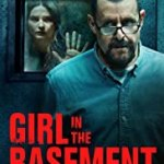 Download Movie Girl in the Basement (2021) Mp4
