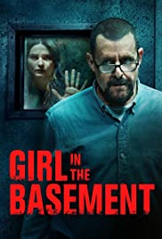 Girl in the Basement (2021)