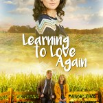 Download Movie Learning to Love Again (2020) Mp4