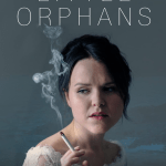 Download Movie Little Orphans (2020) Mp4