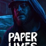 Download Movie Paper Lives (2021) (Spanish) Mp4