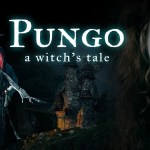 Download Movie Pungo: A Witch's Tale (2020) Mp4
