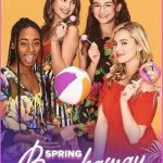 Download Movie Spring Breakaway (2019) Mp4