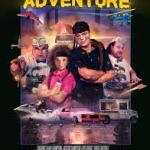 Download Movie The Terrible Adventure (2020) Mp4
