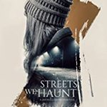 Download Movie These Streets We Haunt (2021) Mp4