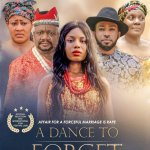 Download Movie A Dance to Forget (2020) Mp4
