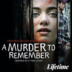 Download Movie Ann Rule's A Murder to Remember (2020) Mp4