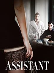 Download Movie Assistant (2021) Mp4