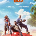 Download Movie Away Bus Mp4