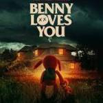Download Movie Benny Loves You (2019) Mp4