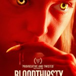 Download Movie Bloodthirsty (2020) Mp4