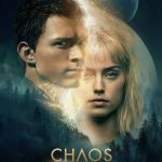 Download Movie Chaos Walking (2021) Mp4
