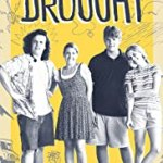Download Movie Drought (2020) Mp4