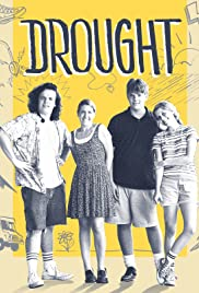 Drought (2020)