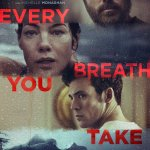 Download Movie Every Breath You Take (2021) Mp4