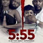 Download Movie Five Fifty Five (5:55) (2021) Mp4