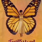 Download Movie Fruits of the Heart (2021) Mp4