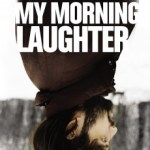 Download Movie My Morning Laughter (2019) (Serbian) Mp4