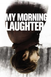My Morning Laughter (2019) (Serbian)