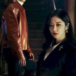 Download Movie Sell Your Haunted House Season 1 Episode 4 (Korean Drama) Mp4