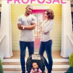 Download Movie The Baby Proposal (2019) Mp4
