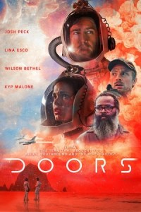The Door (2019) (Turkish)
