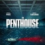 Download Movie The Penthouse (2021) Mp4