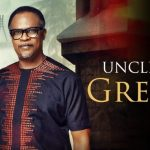 Download Movie Uncle Greg Mp4