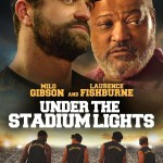 Download Movie Under the Stadium Lights (2021) Mp4