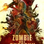 Download Movie Zombie with a Shotgun (2019) Mp4